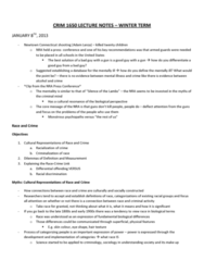 crim-1650-complete-winter-term-notes-2013-48-pages-