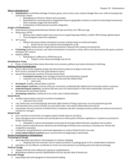 chapter-19-what-is-globalization-docx