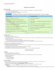 ch-3-prenatal-development-pdf