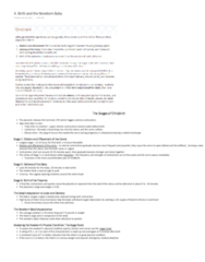 ch-4-birth-and-the-newborn-baby-pdf