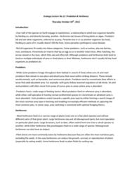 lecture-12-predation-herbivory-