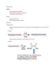alkynes-docx