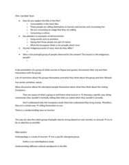 note-2-film-cannibal-tours-docx