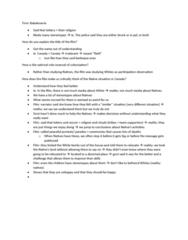 note-6-film-babakieria-docx