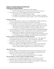 chapter-12-notes-docx