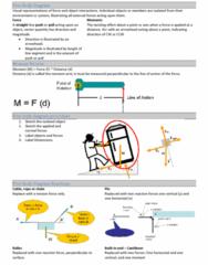enb215-fundamentals-of-mechanical-design-week-5-docx