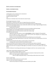 soca01-chapter-1-notes
