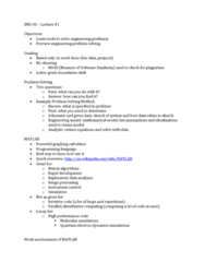 eng-06-engineering-problem-solving-with-matlab-lecture-1-notes-docx