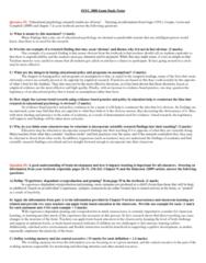 exam-study-notes-2