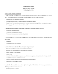 phlb09-review-session-qs-docx