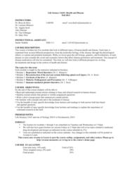 lifesci3a03-syllabus2013-pdf