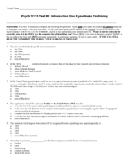 midterm-1-3cc3-2012-13-pdf