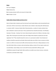 bu111-informal-report-example-docx