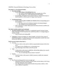 chapter-2-research-methods-focus-on-data