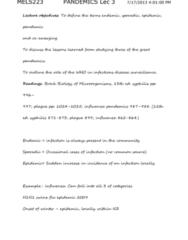 mels223-lecture-3