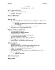 biob10-lecture-1-docx