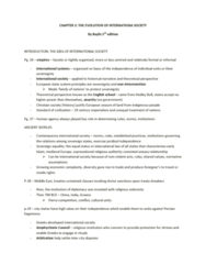 polb80-chapter-2-docx