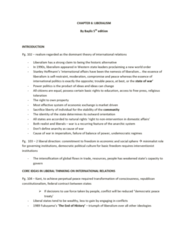 polb80-chapter-6-docx