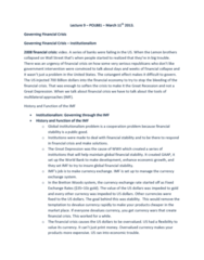polb81-lecture-9-docx