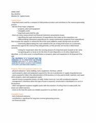 adms-2500-module-10-capital-assets-docx