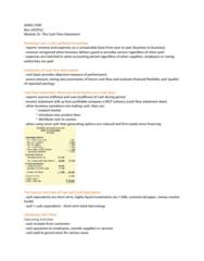 adms-2500-module-13-the-cash-flow-statement-docx