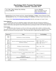 course-outline-2013