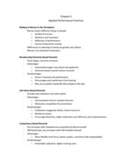 chapter-6-on-applied-performance-practices-docx