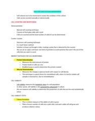 biol483-notes-starting-after-pg-36-ie-after-midterm-docx