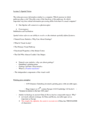 lecture-3-psyb51-docx