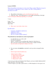 psyb51-lecture-6-docx