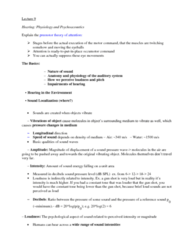 lecture-9-psyb51-docx