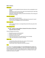 eng210f-genres-of-business-communication-exam-notes-docx