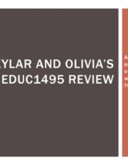 skylar-and-olivia-s-educ-1f95-review