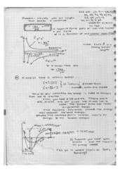 chem-6ah-quantum-mechanics-notes-pgs-1-28