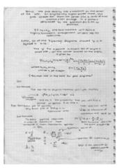 chem-6ah-quantum-notes-pgs-29-60