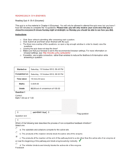 reading-quiz-4-ch-4-enzymes-docx