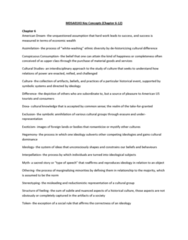 mdsa01h3-key-concepts-chapter-6-12-docx