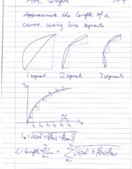 arc-length-2-pdf