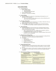 week-6-lecture10-docx