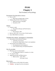 ps101-chapter-1-docx