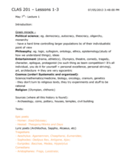 clas-201-full-course-notes-docx