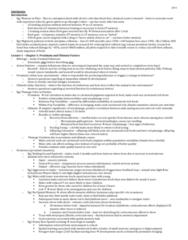 quicknotes-midterm-1
