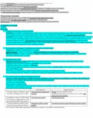 bio153-exam-review-sheet-docx