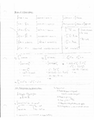 math-1zb3-june-20-2012-lecture-pdf