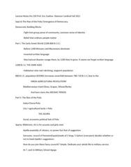 lecture-notes-his-230-prof-docx