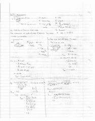 math-1zb3-july-18-2012-lecture-notes-pdf