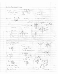math-1zb3-july-25-2012-lecture-notes-pdf