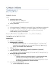 gs101-exam-review-docx