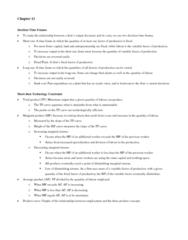 economics-1021-chapter-11-notes