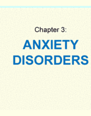 chapter-3-anxiety-disorders